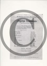 TagatipuTiisenhoosen.pdf