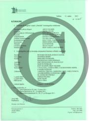 Parsifal_loom.toimkond osatäitjad.pdf
