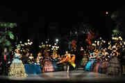 Traviata_086.jpeg