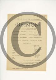 Deemon_kavaest1.pdf
