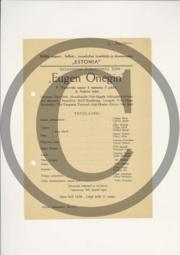 Onegin_kava1.pdf