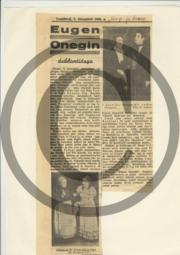 Onegin_SV.pdf