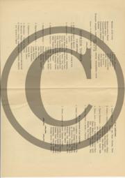 kavarus2.pdf
