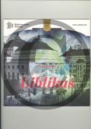Liblikas_kava1.pdf