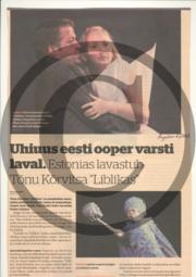 Estonia maja 100_Liblikas_Äripäev1.pdf