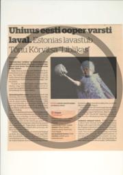 Estonia maja 100_Liblikas_Äripäev2.pdf