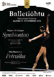 balleti6htu-a4-okt2013.jpeg