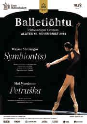 balleti6htu-a4-okt2013-1.jpeg
