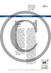 ppm-27-09-2013-7-918923.pdf