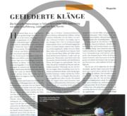 scan0003-1.pdf