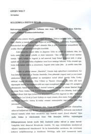 scan0004-1.pdf