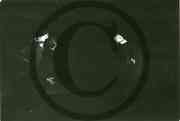 scan0051.jpeg