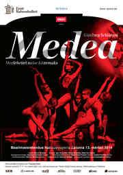 estonia_Medea_A4_veeb2014.jpeg