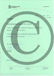 LO ARMUJOOK täiendus_130314.pdf
