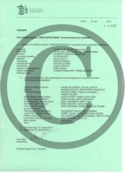 LO TSIRKUSPRINTSESS lavastustoimkond ja osatäitjad.pdf