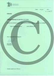 LO TSIRKUSPRINTSESS täiendus_180614.pdf