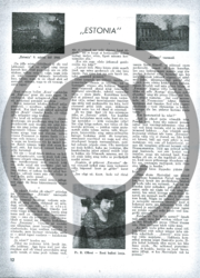 Kodukolle19453Estonia.pdf
