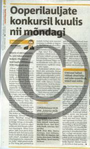 VOX_EestiPäevaleht.pdf