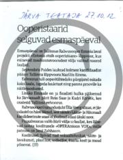 VOX_JärvaTeataja.pdf