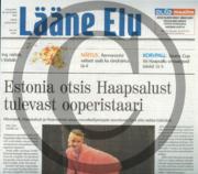 VOX_LääneElu.pdf