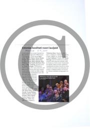 VOX_Muusika.pdf