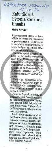 VOX_RaplamaaSõnumid.pdf