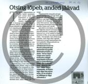 VOX_Valgamaalane 2.pdf