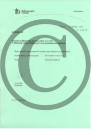 LO Pähklipureja_täiendus_311014.pdf