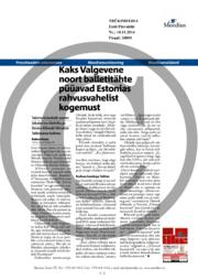 EPL_10.11.2014_13_1053457.pdf