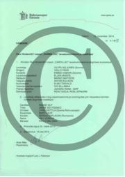 LO CARDILLAC lavastustoimkond ja osatäitjad_121114.pdf