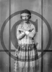 Olga_Mikk-Krull_Aida_rollis_1923.jpeg