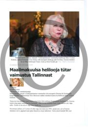 Ivonna Kalman 20001.pdf