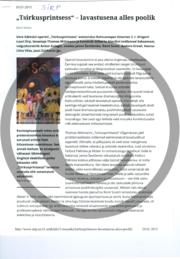 Tsirkusprintsess.Kotta0001.pdf