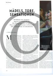 Tsirkuspr.Opernwelt0001.pdf
