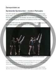 Symbionts0001.pdf