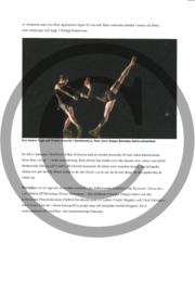 symbionts0002.pdf