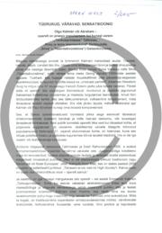kalman0001.pdf