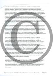 kalman0002.pdf