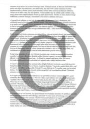 kalman0003.pdf