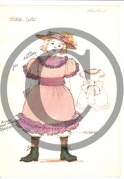Albert.Herring-Tüdruk 3.pilt0001.pdf