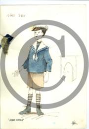 Albert.Herring-Poiss.3pilt0001.pdf