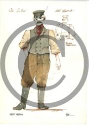 Albert.Herring-Cid-2.pilt0001.pdf