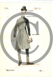 Albert.Herring-Vikaar0001.pdf