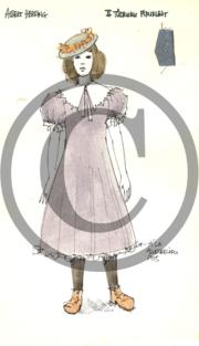 Albert.Herring-2.tüdruk.pidukleit0001.pdf