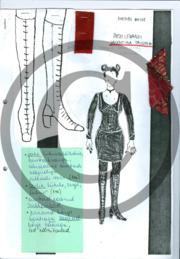 Doktori naine I vaatus0001.pdf