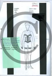 Doktori naine0001.pdf