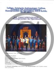 Opernwelt.Tsirkusprintsess0001.pdf