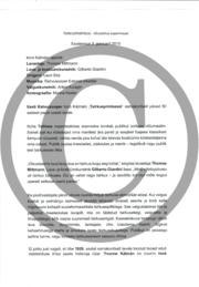 Opern Welt. Eestikeelne0001.pdf