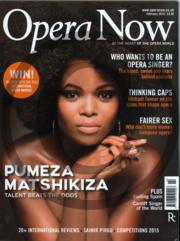 OperaNow0001.pdf