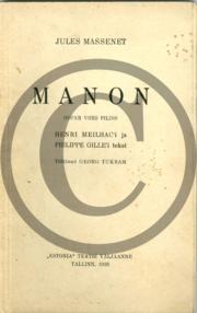 Manon0001.pdf